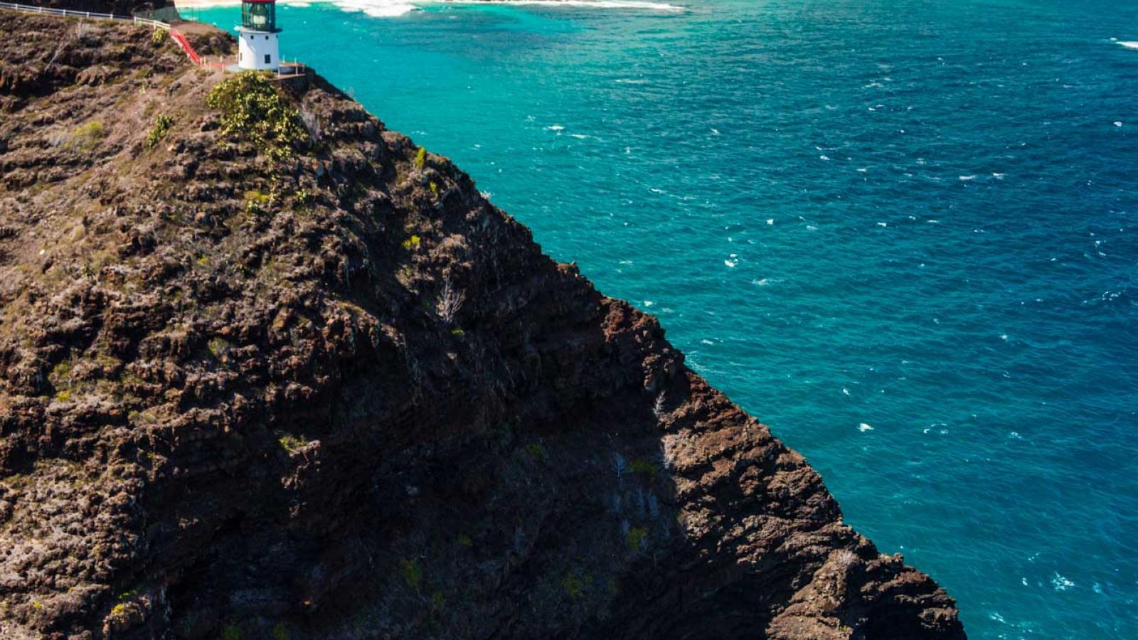 Oahu Dating Sites